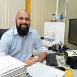 Diretor Técnico da COHAB participa de debate sobre habitação
