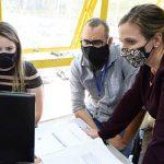 COHAB inicia implementação do Due Diligence com parceiros